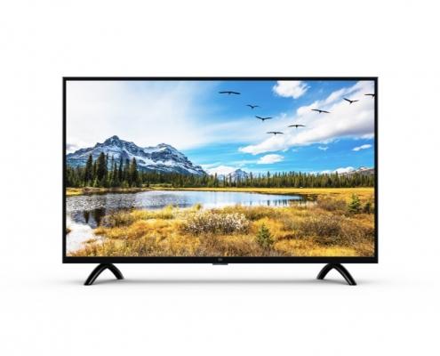 6 مشکل رایج در تلویزیون های LCD و LED
